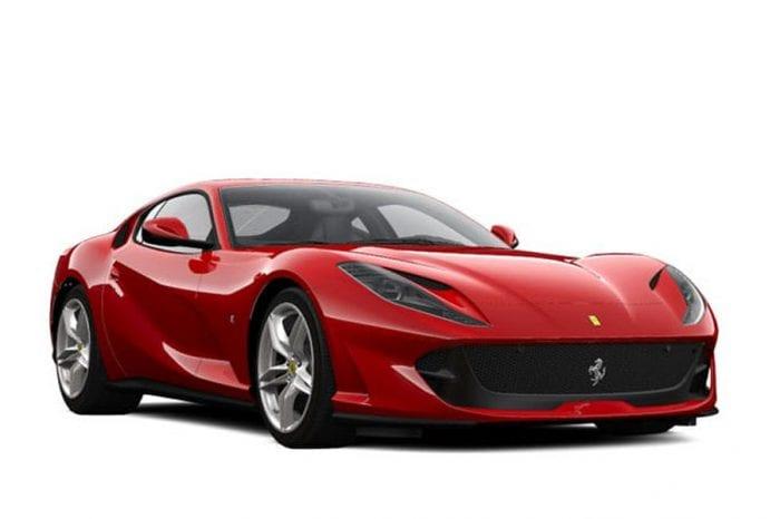 Ferrari Cars For Rent In The Uae Dubai Rent A Car Dubai Uae