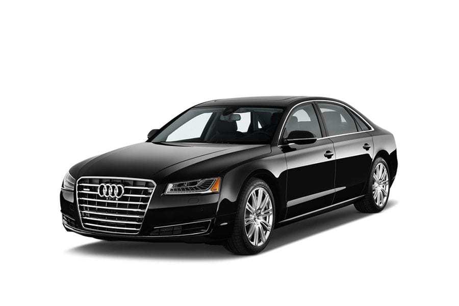 Audi A8 Car for Rent in Dubai Abu Dhabi