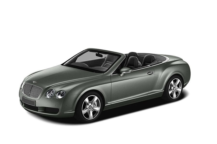 Bentley GTC Car for Rent in Dubai Abu Dhabi